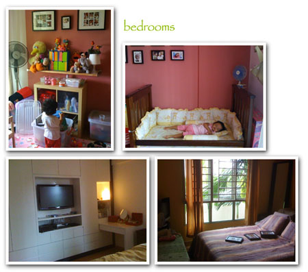 http://www.slesta.com/files/clearwater_bedroom.jpg